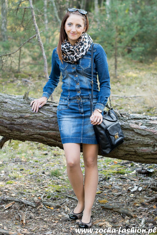 http://www.zocha-fashion.pl/2015/10/jeansowa-szmizjerka-panterka.html