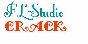 Download FL Studio 12 Crack