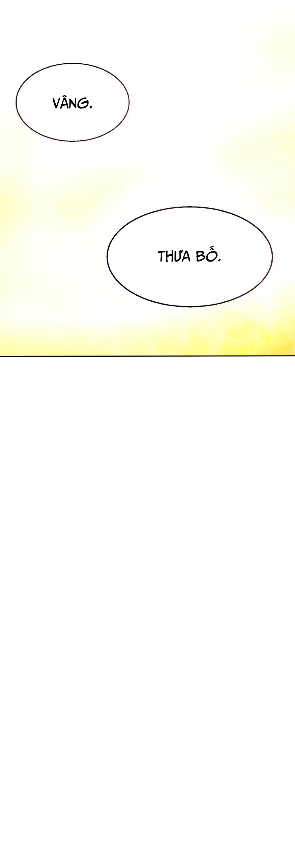Hình ảnh HINH_00020 in [Siêu phẩm Hentai] Little Girl Full