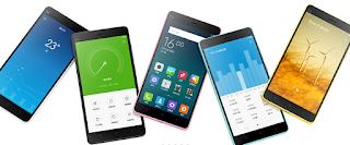 harga xiaomi mi 4i indonesia, sale pertama xiaomi mi 4i, harga ponsel terbaru xiaomi indonesia