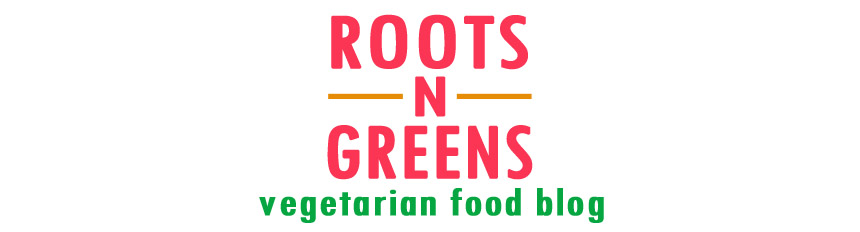 roots n' greens