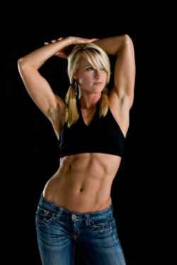 Weight Loss and Training