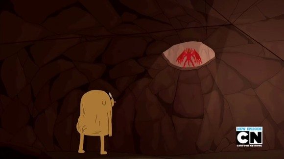 Adventure.Time.with.Finn.and.Jake.S05E41