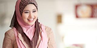 Kata Mutiara Islami Tentang Cobaan, kata mutiara islami inggris indonesia terbaru