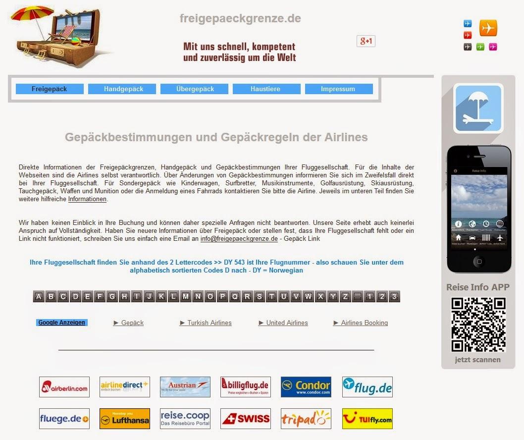 http://www.freigepaeckgrenze.de/