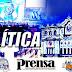 Día histórico en Guatemala; presidente de la República pierde la inmunidad