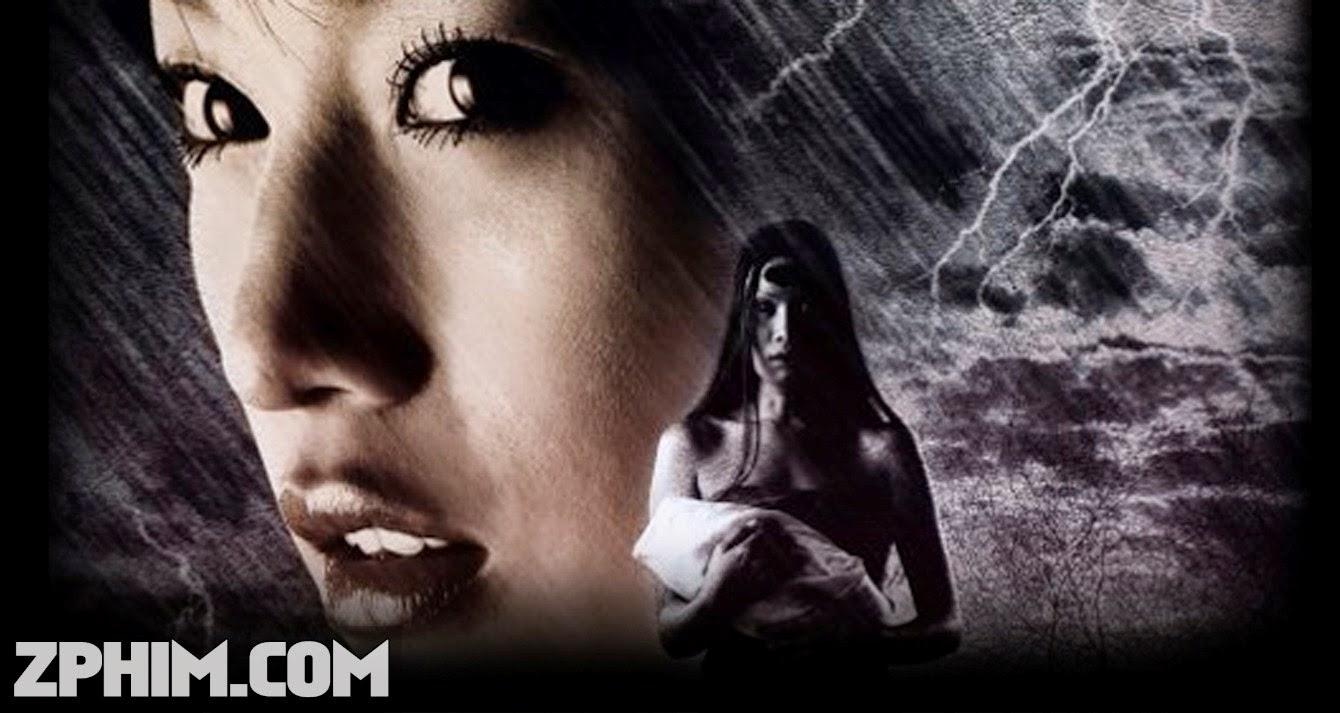 Ảnh trong phim Hồn Ma Thái Lan - The Ghost Of Mae Nak 1