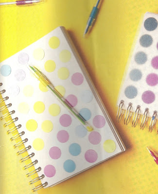Como decorar una agenda - Como decorar una buhardilla ...