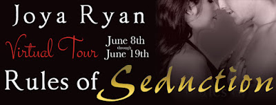 http://www.tastybooktours.com/2015/05/rules-of-seduction-by-joya-ryan.html
