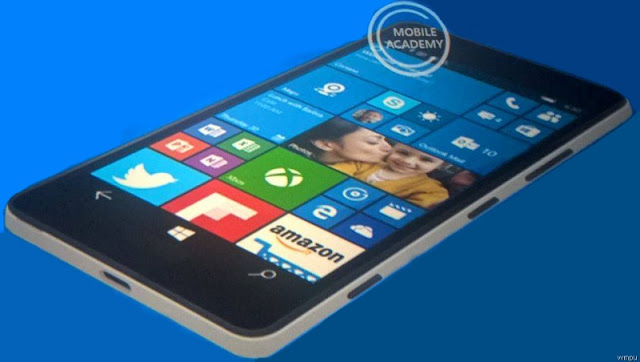 Microsoft, Lumia 950, Lumia 950 XL, Lumia model, Windows 10 Mobile, leaks, low technical specifications, low technical specifications, Quad-HD, Qualcomm, Snapdragon,