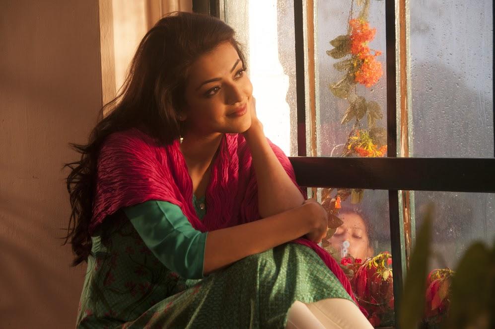 Premam (2015) Malayalam Movie - NOWRUNNING