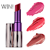 Urban Decay Revolution Lipstick Giveaway from SweetElectricBlog - Ends 9/21/13