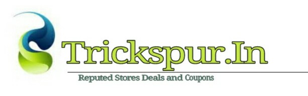 Trickspur.in - latest deals and Offers , free Recharge tricks