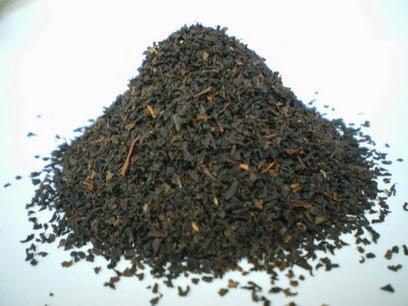 4 Manfaat teh hitam untuk kesehatan