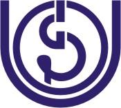 IGNOU MBA 2014 Prospectus