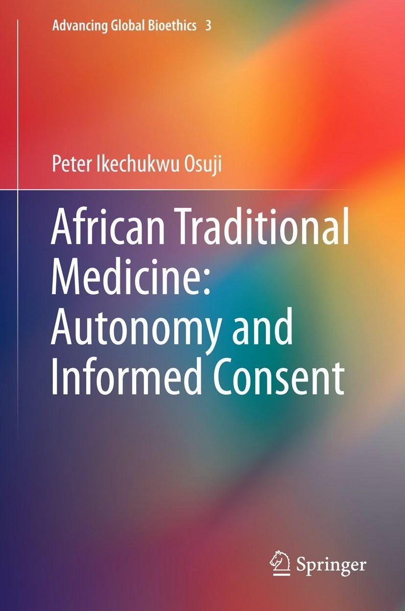 http://www.kingcheapebooks.com/2015/04/african-traditional-medicine-autonomy.html