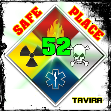 SAFEPLACE52-BLOG