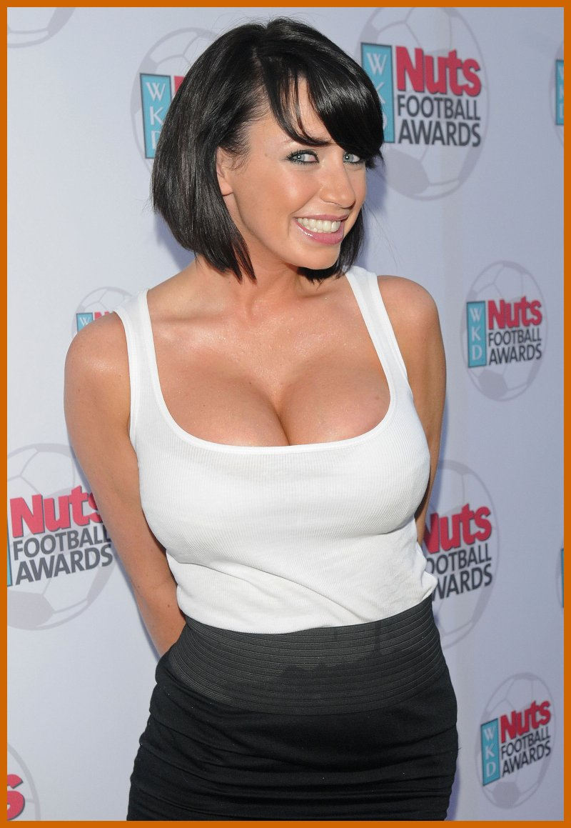 Hot Sophie Howard nude photos 2019