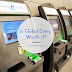 Is Global Entry Worth It?