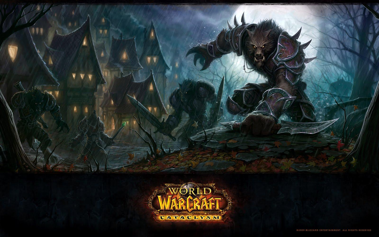http://4.bp.blogspot.com/--s5b_bh0An4/T13rpmqa3_I/AAAAAAAABkw/TpaL8zJ5ufQ/s1600/world_of_warcraft_cataclysm_game-wide.jpg