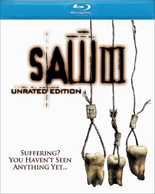 Saw III BRRip Mediafire
