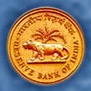RBI Sports Quota Recruitment 2014 - 53  Assistant / Office Attendant Posts