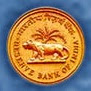 Reserve Bank of India Recruitment Security Guards - 2013