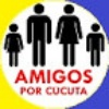 http://amigosporcucuta.blogspot.com/