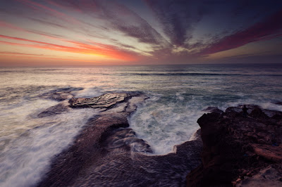 arniston photo workshop, desert and landscape photo workshop, , namibia,
