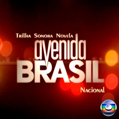 : Customer reviews: Avenida Brasil …