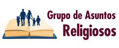 Grupo de Asuntos Religiosos