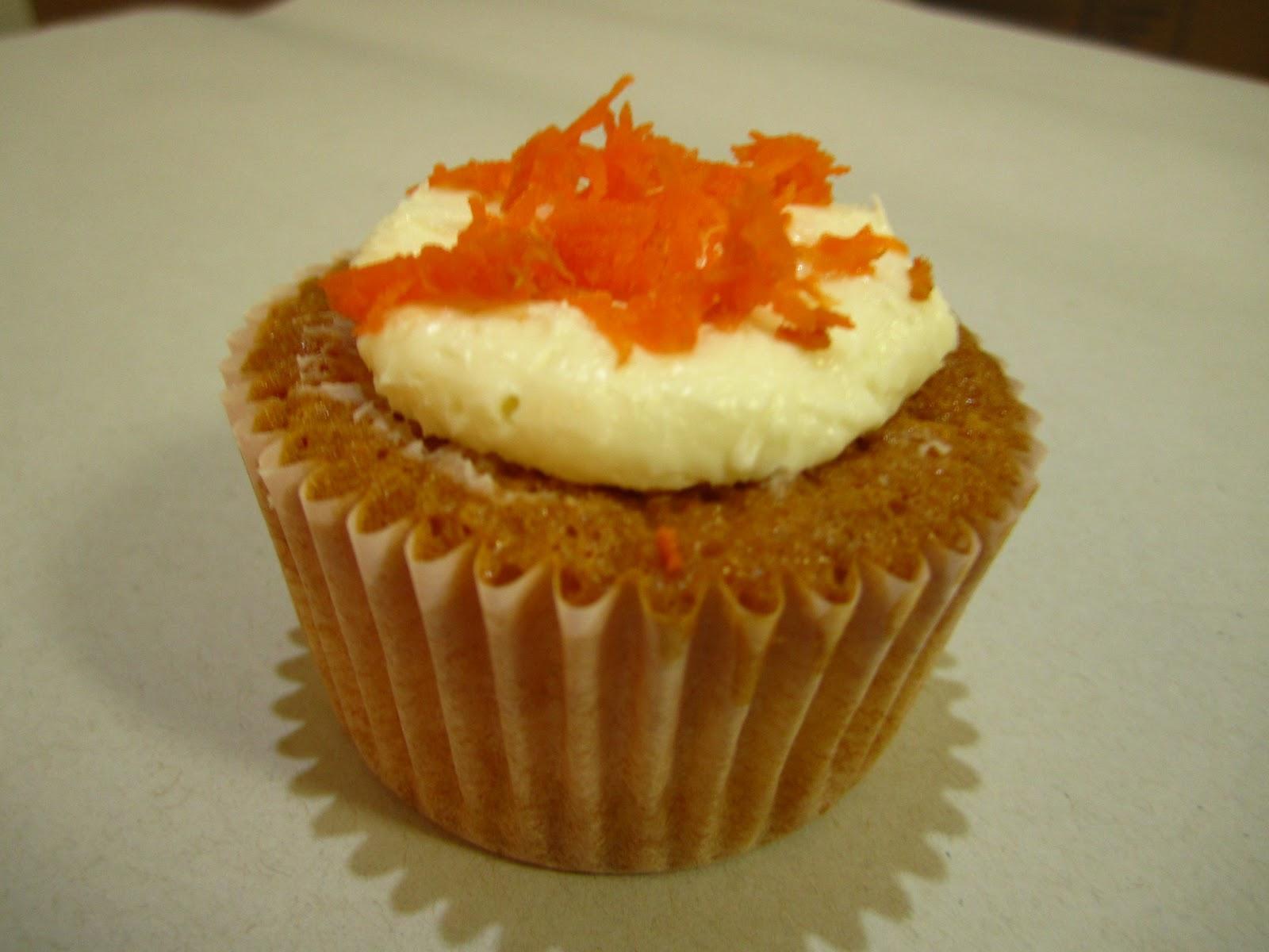 Martha Stewart Carrot Cake Recipe Ginger