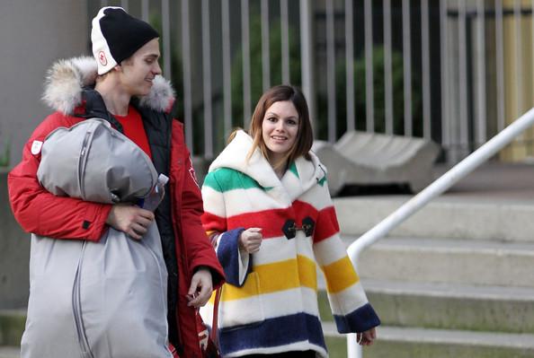 Rachel Bilson Boyfriend Hayden Christensen 2012 1 jpgRachel Bilson Boyfriend