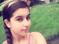 Mengenal Tunisha Sharma Pemain Ahankara Ashoka yang Muslimah