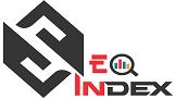 SEO SEM Agency Digital Marketing  Murah di Jakarta | Indonesia