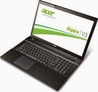 Acer Aspire V3-431