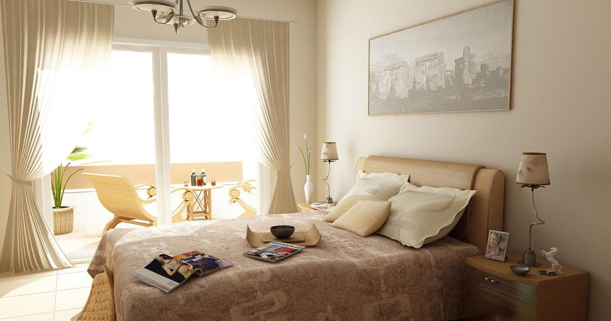 Guest room den ideas living room interior designs - Den guest room design ideas ...