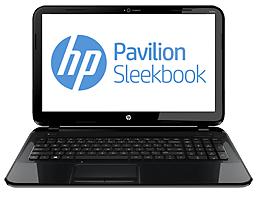 HP Pavilion 15-b002xx Drivers