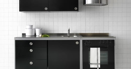 Habitambientes una cocina por menos de euros - Cocinas por 2000 euros ...