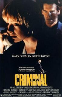Descargar Criminal law