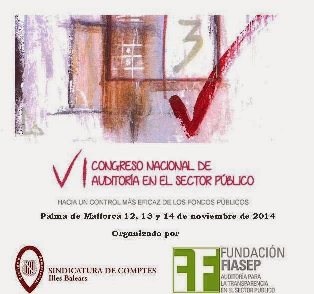 http://www.fundacionfiasep.org/bocms/sites/congresoFiasep/pages/Menu.jsp?mID=1720