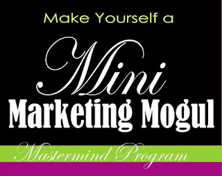 http://www.karenmoehr.com/marketingcoach.html