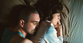 filme triângulo amoroso drei