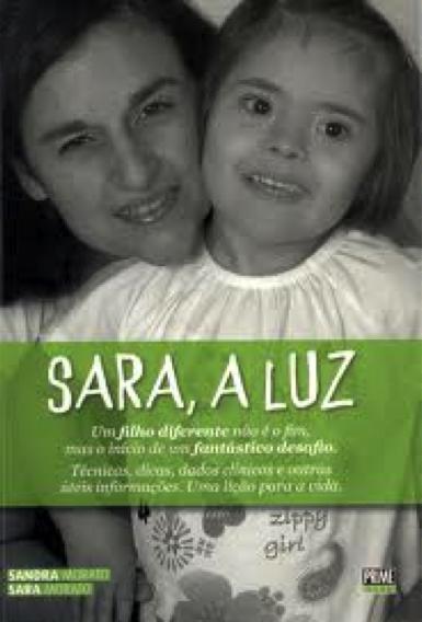 Sara, A Luz