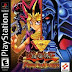 Download Game PS1 : Yu-Gi-Oh Forbidden Memories