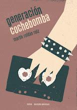 GENERACIÓN COCHEBOMBA