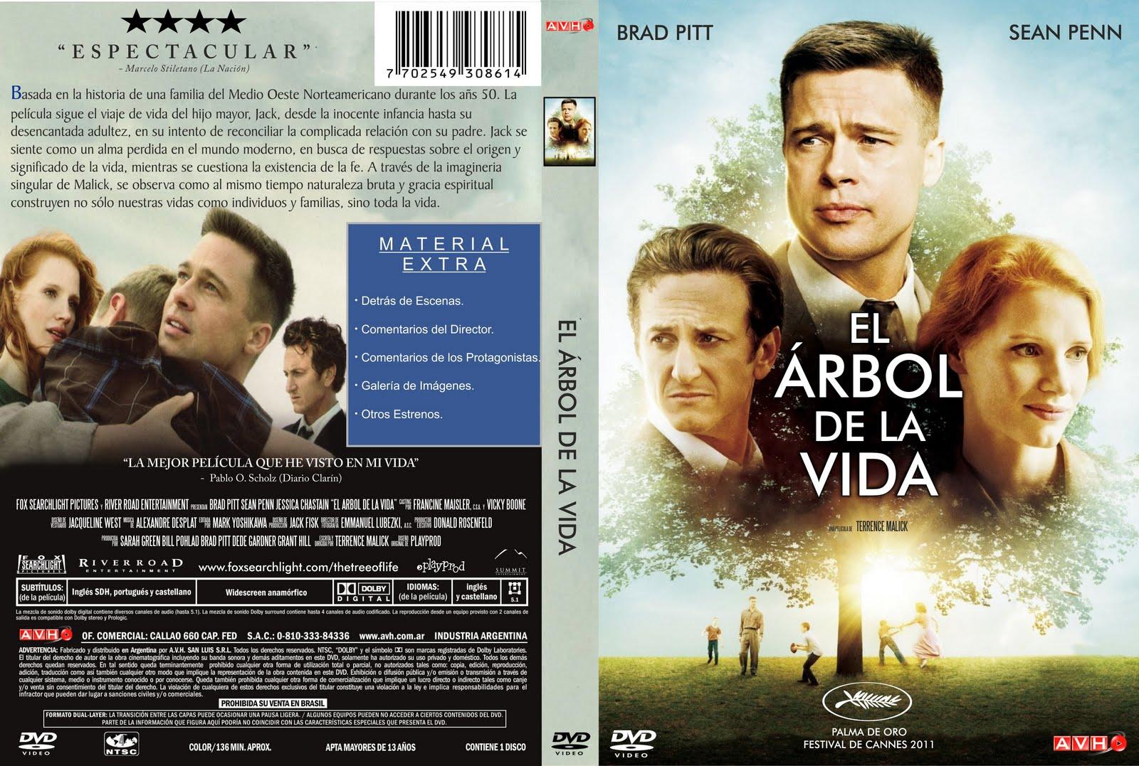 http://4.bp.blogspot.com/--sThxDdqsoQ/TtNAORU5edI/AAAAAAAAB7k/PJEaSRQdk_A/s1600/el_arbol_de_la_vida_dvd.jpg