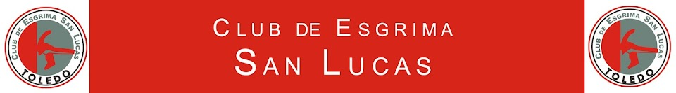 Club de Esgrima San Lucas