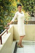 Cute actress Chadini Latest Gorgeous Photos-thumbnail-7