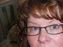 Rhonda's Blog